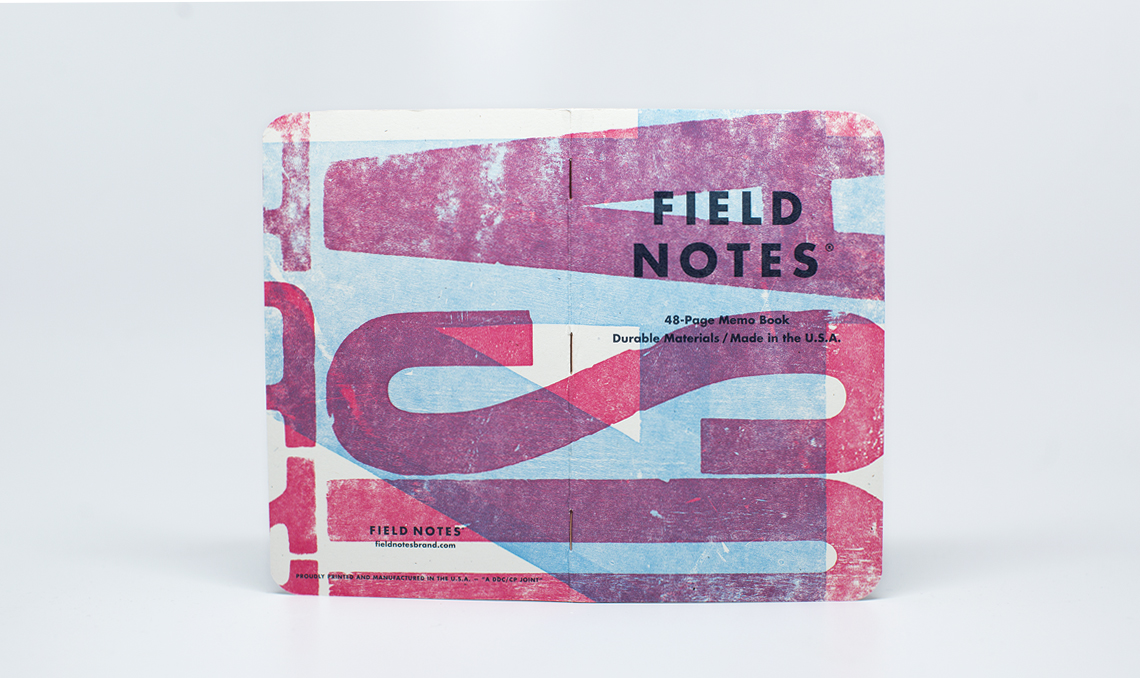 Field Notes_Two Rivers__White_USA_4