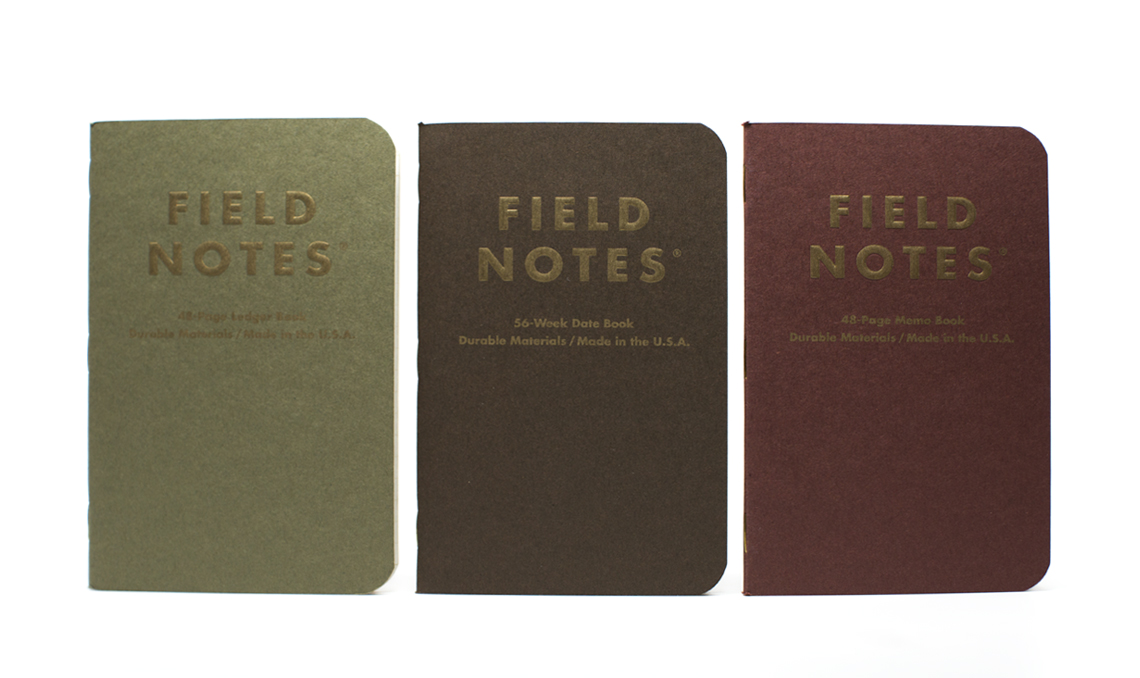 FieldNotes_Ambition_Set