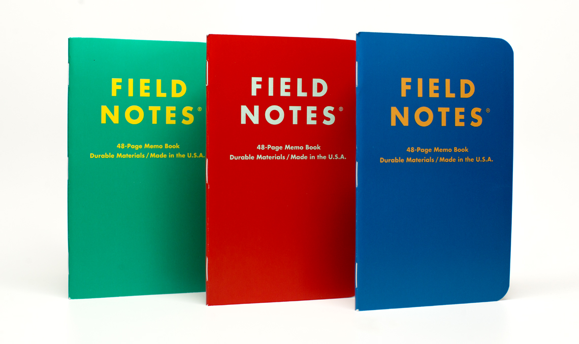 FieldNotes_Coffee_Origins_Starbucks_Reserve_notebooks2