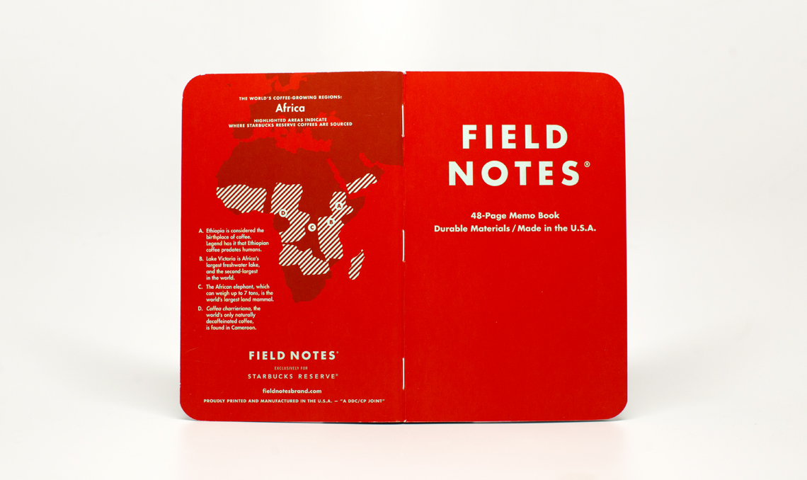 FieldNotes_Coffee_Origins_Starbucks_Reserve_Africa