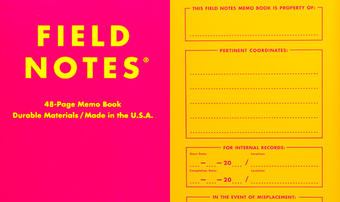 FieldNotes_Colors_Unexposed_pink_inside_cover