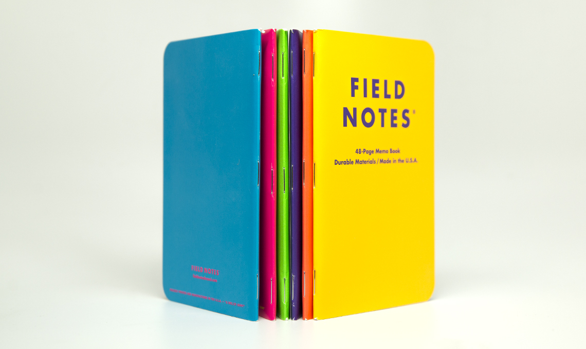 FieldNotes_Colors_Unexposed_rainbow_covers
