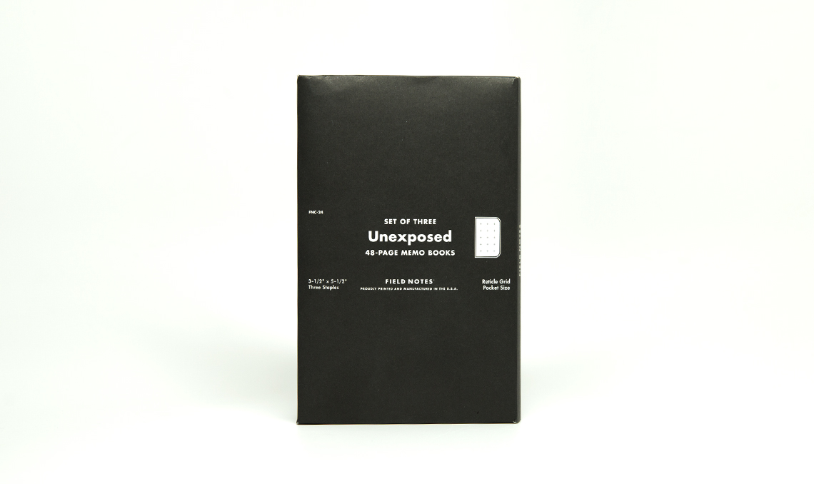 FieldNotes_Unexposed_cover