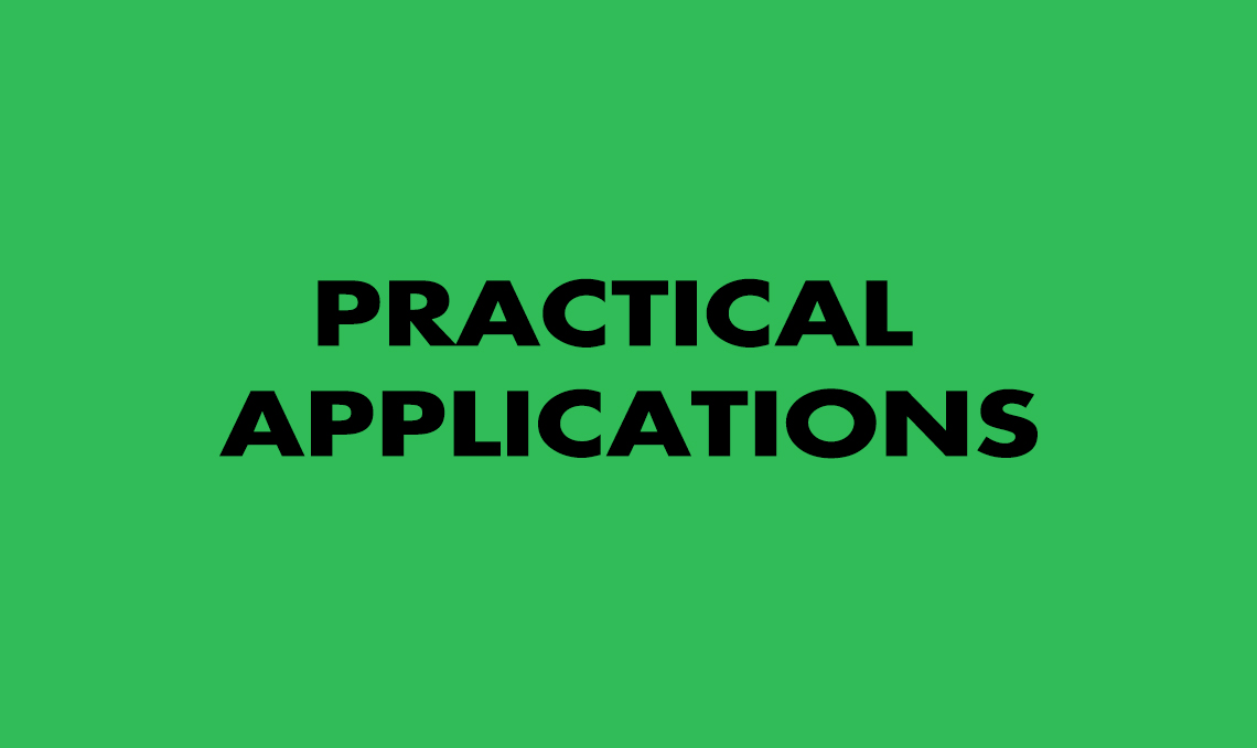 Field_Notes_Colors_Editions_Practical_Applications