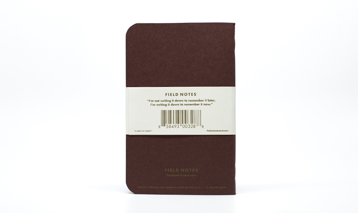 FieldNotes_Ambition_Cover_Back