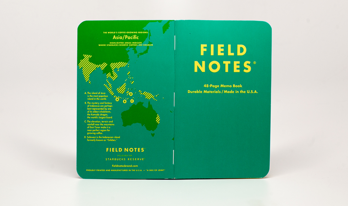 FieldNotes_Coffee_Origins_Starbucks_Reserve_AsiaPacific