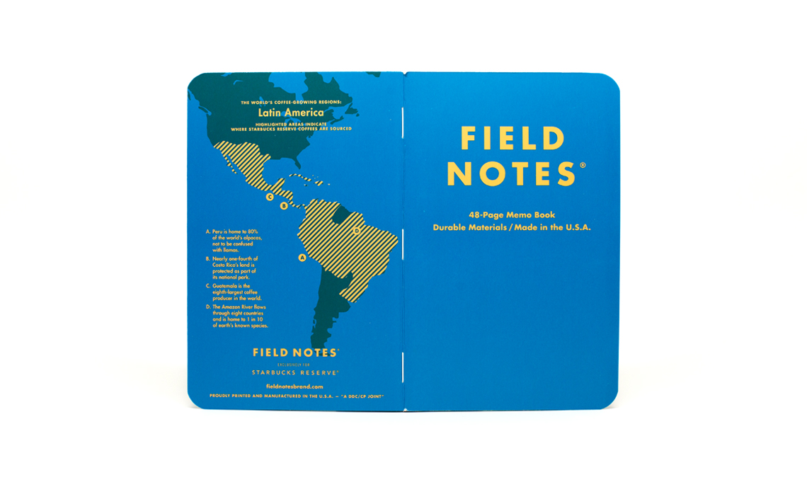 FieldNotes_Coffee_Origins_Starbucks_Reserve_LatinAmerica