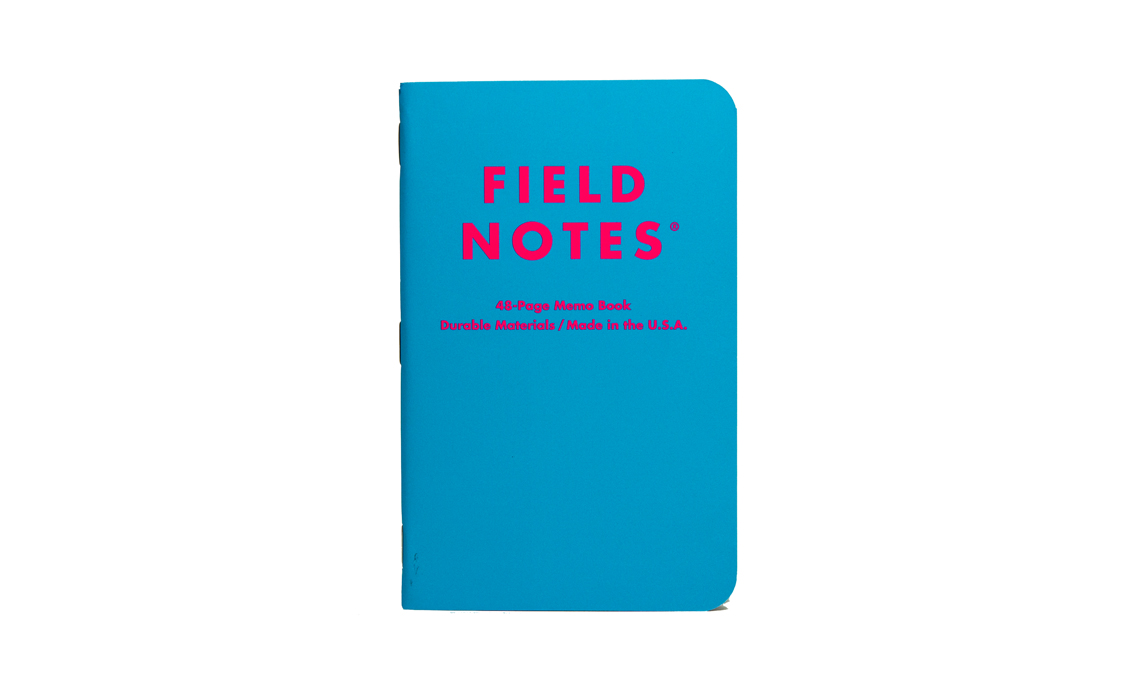 FieldNotes_Colors_Unexposed_blue_pink