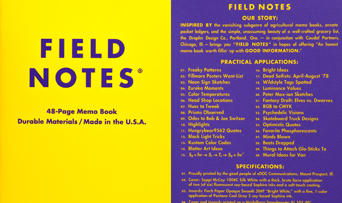 FieldNotes_Colors_Unexposed_yellow_inside_cover