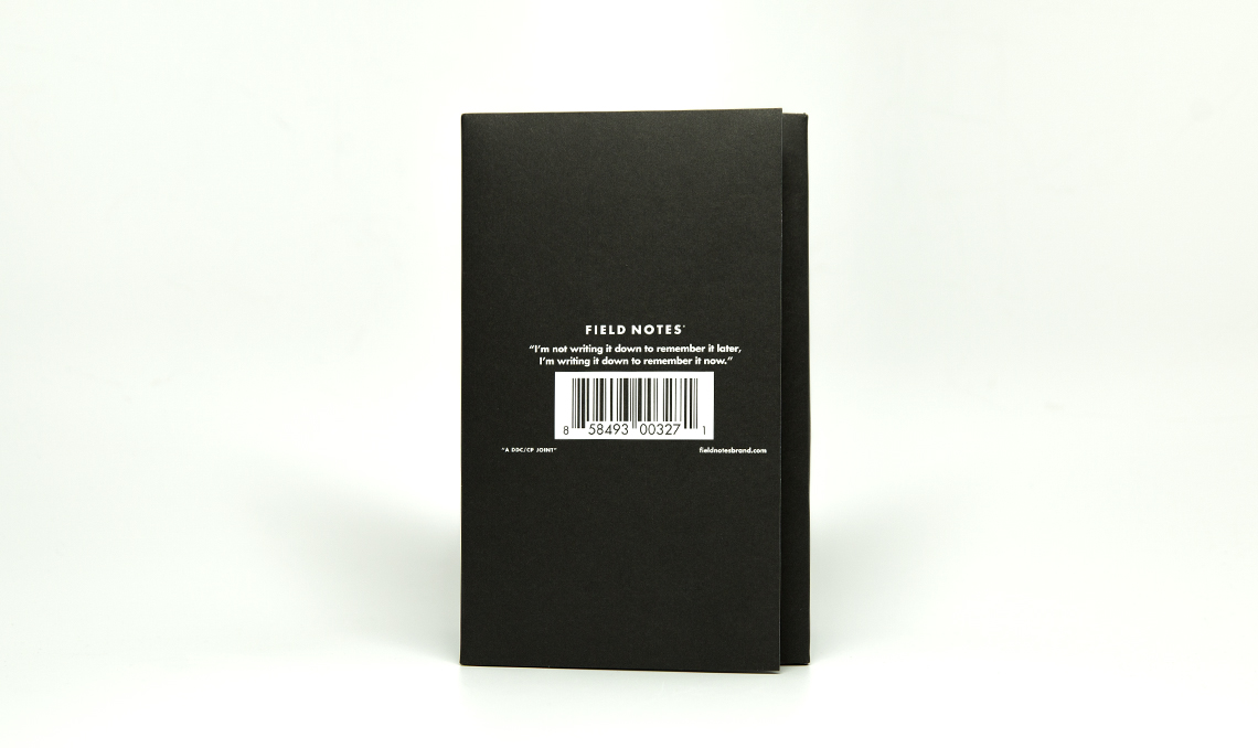 FieldNotes_Unexposed_cover_back