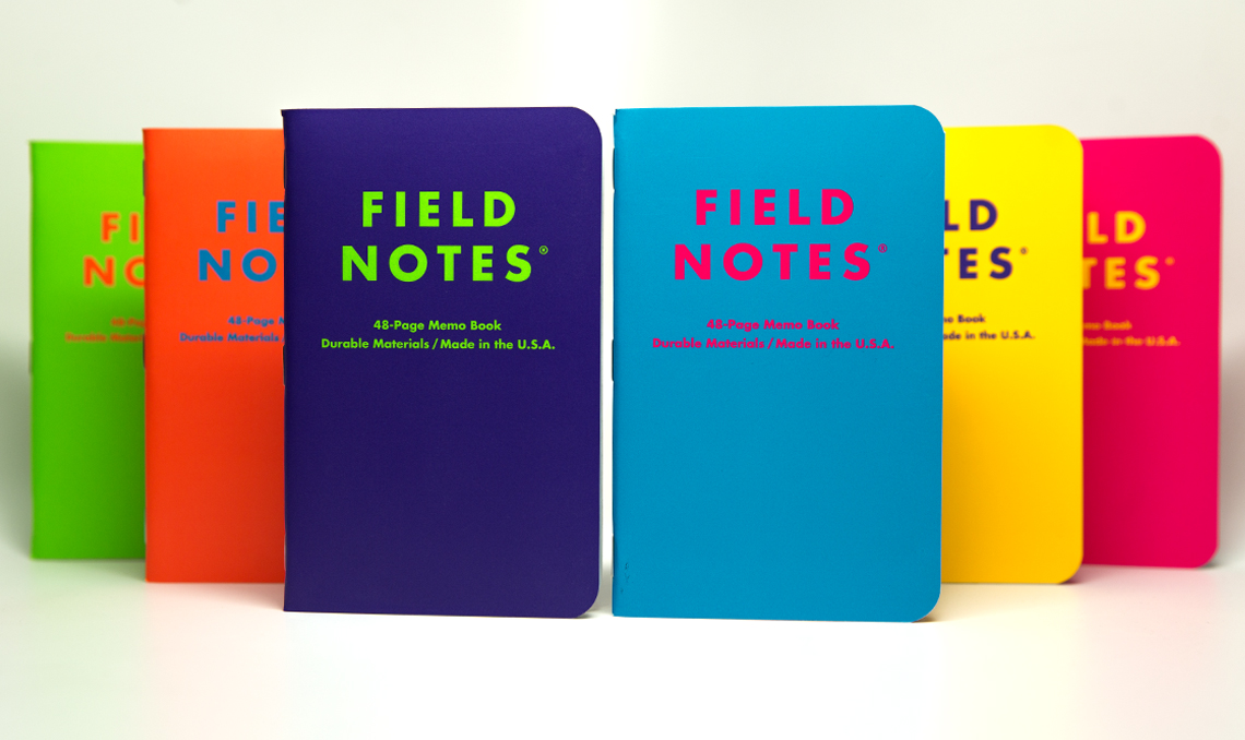 FieldNotes_Unexposed_set